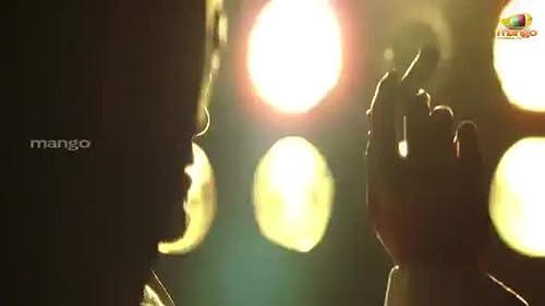 Mr. Nookayya (2012) Trailer