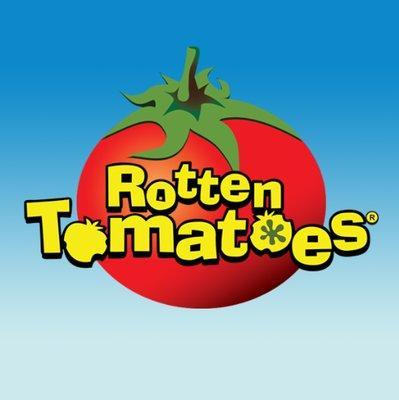 Rotten Tomatoes Tv Series 2012 Imdb