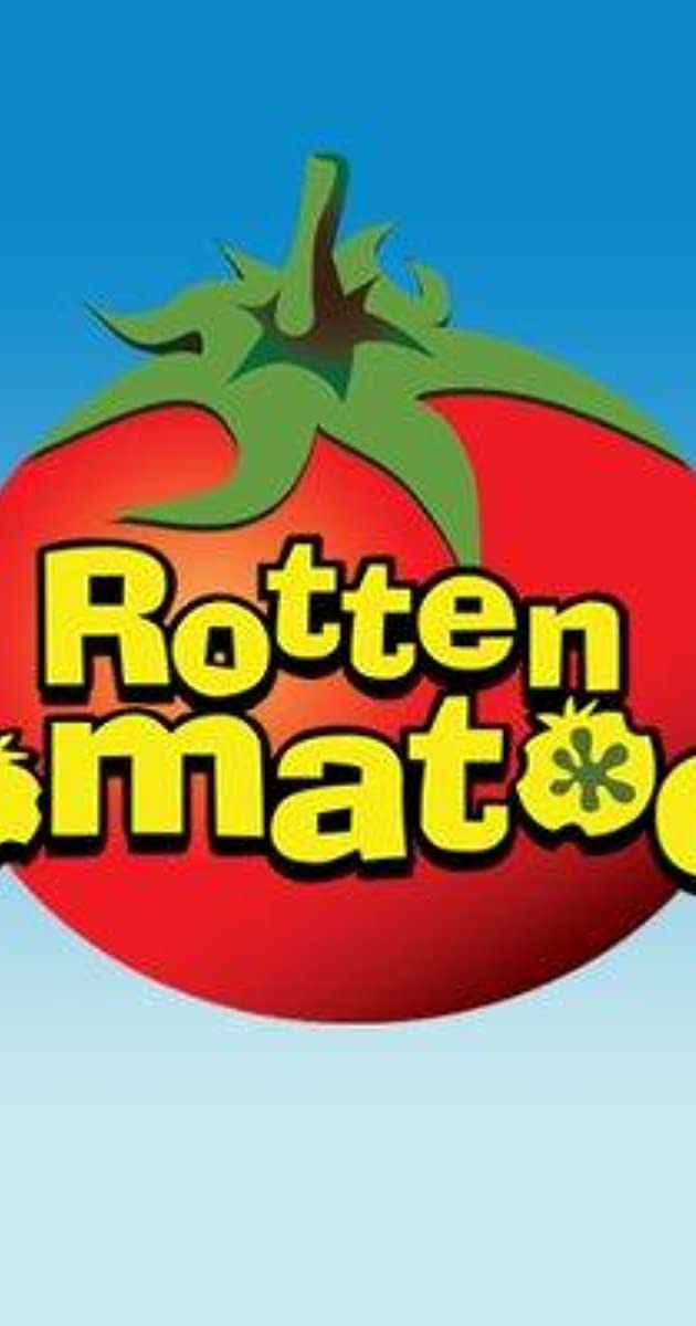 Rotten Tomatoes Tv Series 2012 Imdb