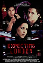 Expecting London