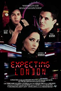 Downloading movies Expecting London by [480x320]