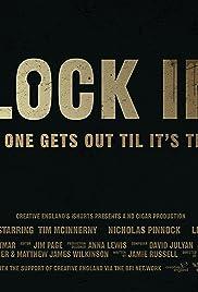 Lock In Poster