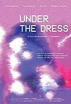 Under the Dress