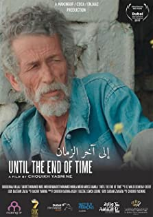 Until the End of Time (2017)