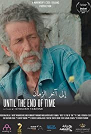 Until the End of Time Poster