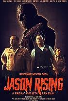 Jason Rising: A Friday the 13th Fan Film