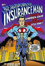 The Adventures of Insuranceman