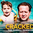 Cracked Up (2018)