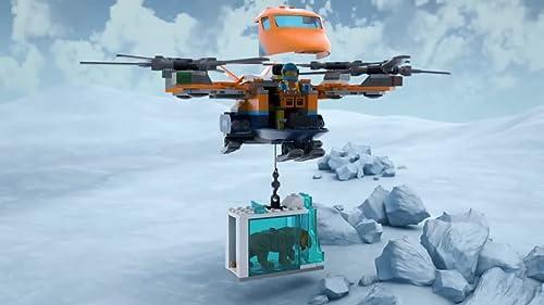 LEGO Mini Movies
