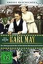 Karl May (1992) Poster