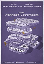 Perfect-Lover.com 2036