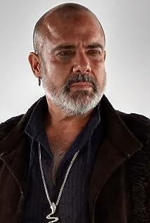André Mattos Picture