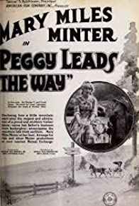 Primary photo for Peggy Leads the Way