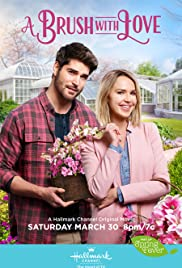 Watch A Brush with Love (2019) Online Full Movie Free