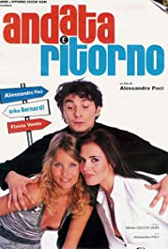 Andata e ritorno (2003)
