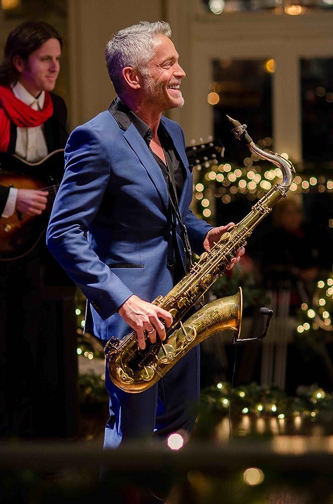 Dave Koz Christmas.Sharing Christmas 2017