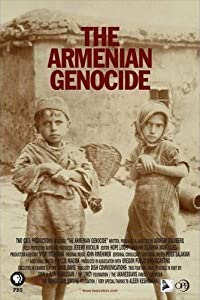 Bittorrent free english movie downloads Armenian Genocide [QuadHD]