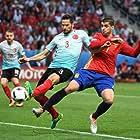 2016 UEFA European Football Championship (2016)