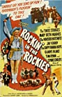 Rockin' in the Rockies (1945) Poster