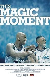 Lista de sitios de descarga de películas 30 for 30 - This Magic Moment [420p] [1920x1280], Gentry Kirby, Erin Leyden
