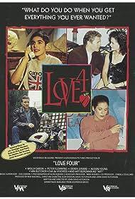 Love Four (1994)