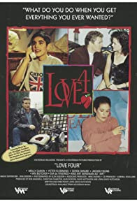 Primary photo for Love Four