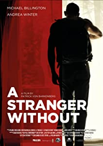 Downloadable mp4 movies mobile A Stranger Without [1280x544]