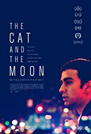 The Cat and the Moon (2019) 720p