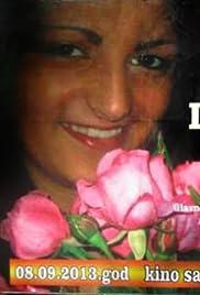 ##SITE## DOWNLOAD Doso Dedo Iz Njemacke () ONLINE PUTLOCKER FREE