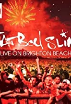 Fatboy Slim Live from the Big Beach Boutique