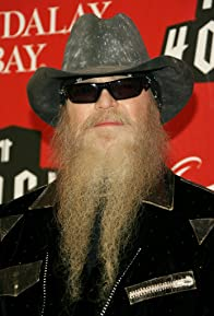 Primary photo for Dusty Hill
