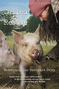 New movies sites download Called to Rescue by Chris Delforce [hddvd]