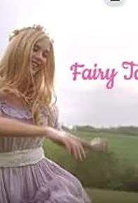Primary photo for Fairytale