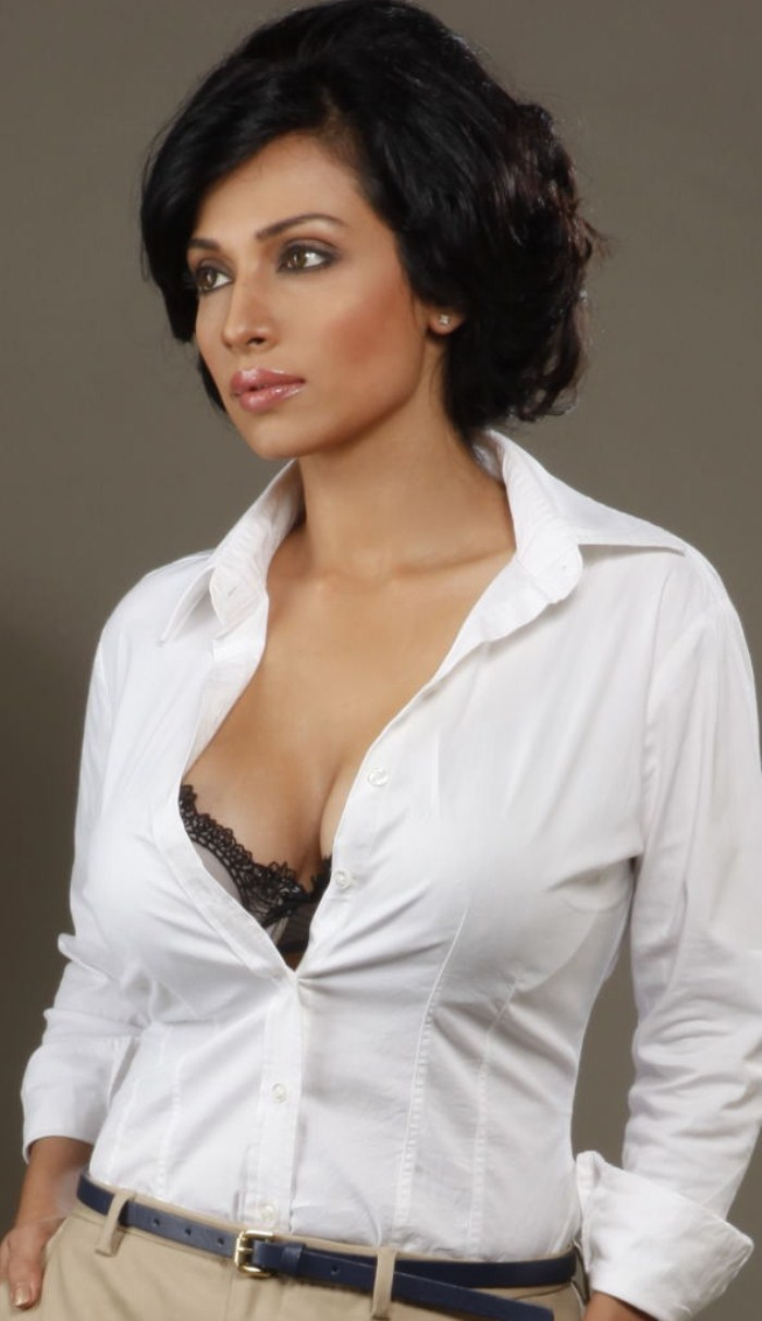Watch Asha Saini video