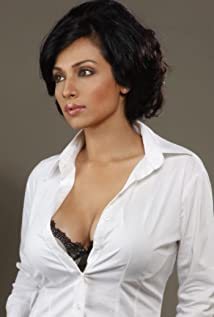 Flora saini upcoming projects
