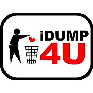 Anbefalte nettsteder for nedlasting av filmer iDump4U: Pilot (2012) [1920x1080] [1280x768] [mp4]