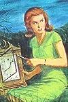 Nancy Drew Pilot Nixed at CBS