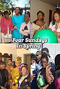 Primary photo for Four Sundays in Spring