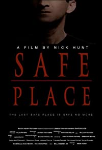 Primary photo for Safe Place