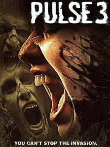 Pulse 3 (2008 Video)