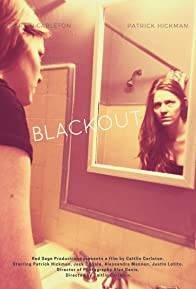 Primary photo for Blackout