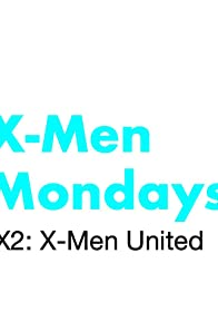 Primary photo for X2: X-Men United