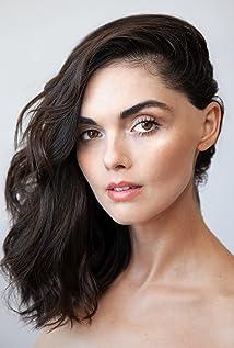 Sofia Belhouari Picture