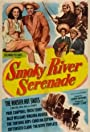 Smoky River Serenade