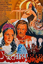 A beszélö köntös (1941) - IMDb 3bd1ce9cdf