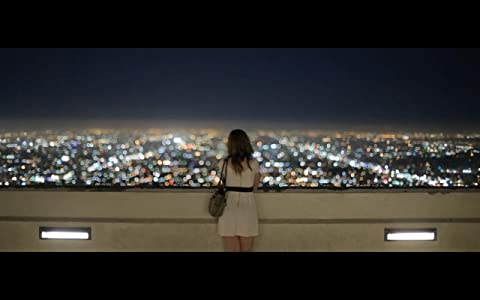 http://zzmovie ml/mpg/imax-3d-movie-trailer-download-nightly