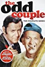 The Odd Couple (1970) Poster
