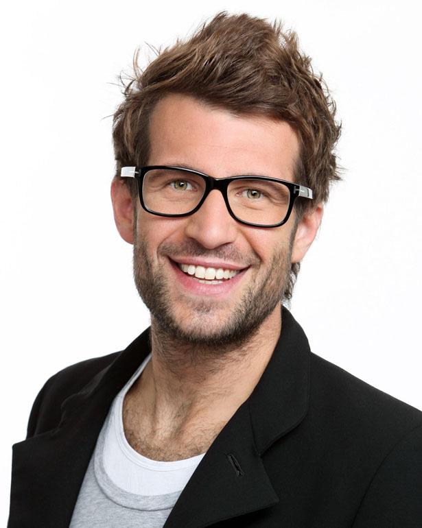 Daniel Hartwich Imdb