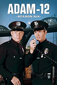 Primary photo for Adam-12
