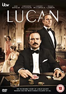 Legal downloadable movies Lucan by David O'Neill [420p]